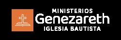 Iglesia Bautista Genezareth